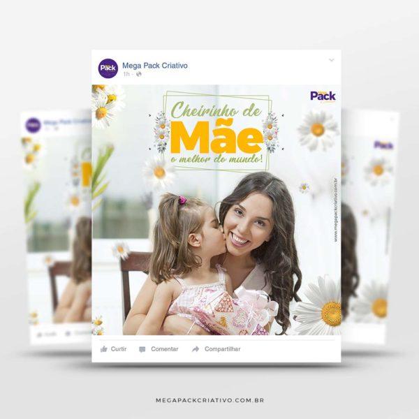 Mockup-Pack-Dia-das-Mães-11-min