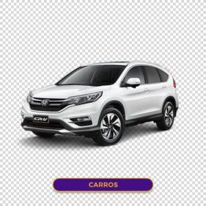 Carros png